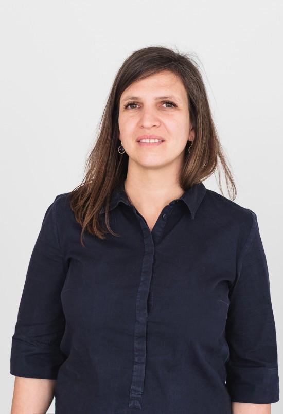 Dr. Margarete Lang-Tschirf Ärztin für Allgemeinmedizin, Notärztin